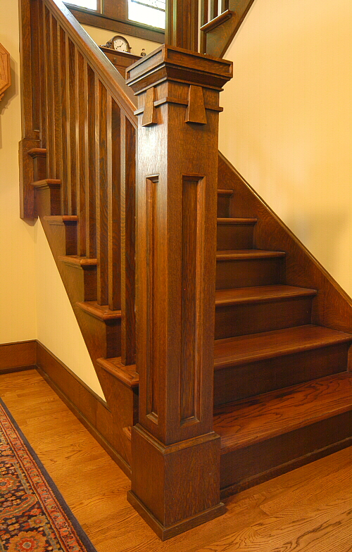 Best 1000 Images About Railings Spindles And Newel Posts For 400 x 300